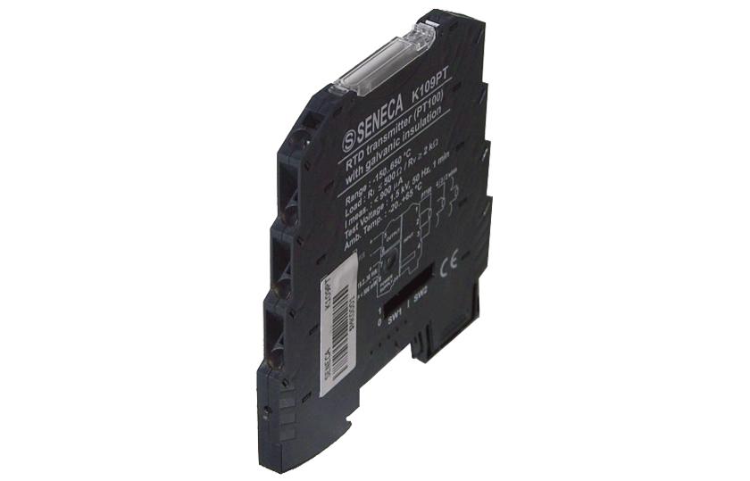 K109PT