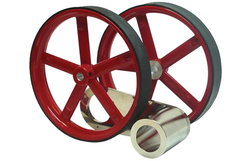 Metric-Wheel----SV500