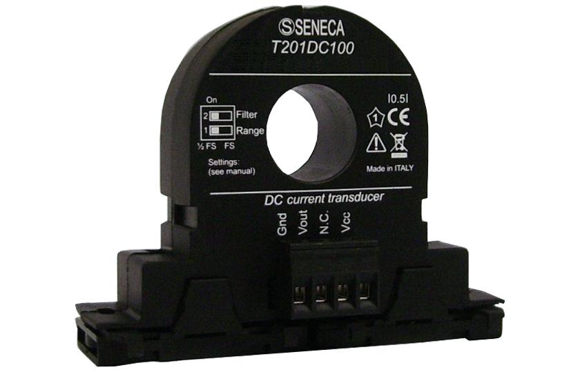 T201DC100