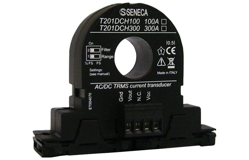 T201DCH100