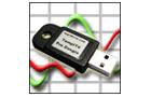 TempIT_USB